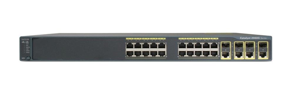 cisco 2960g 24tc l manual