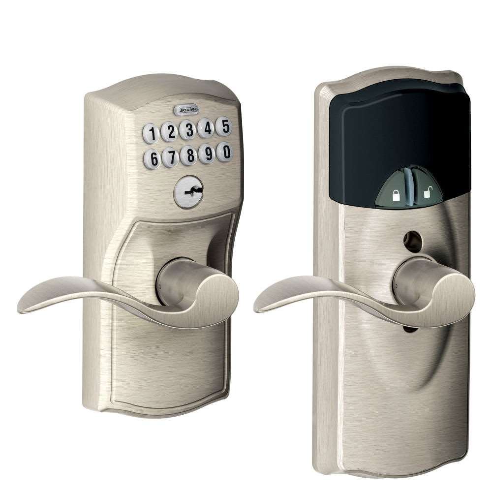 access control keypad manual iei