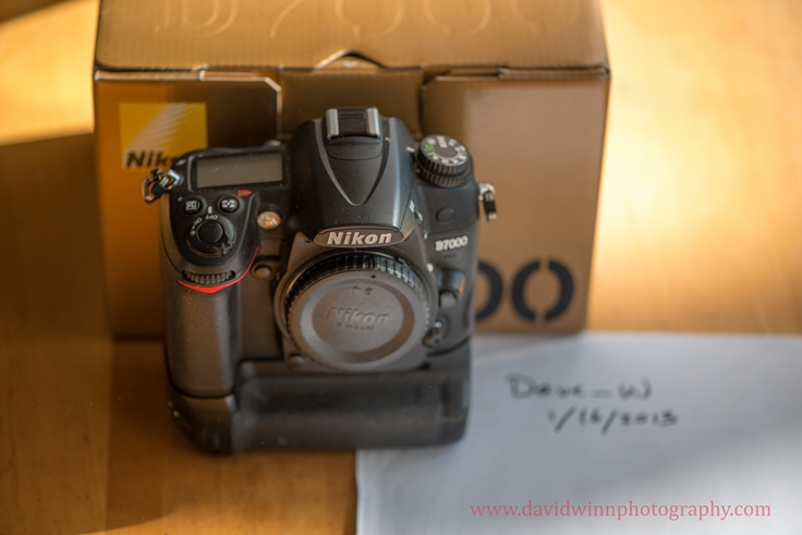 nikon d7000 battery grip manual