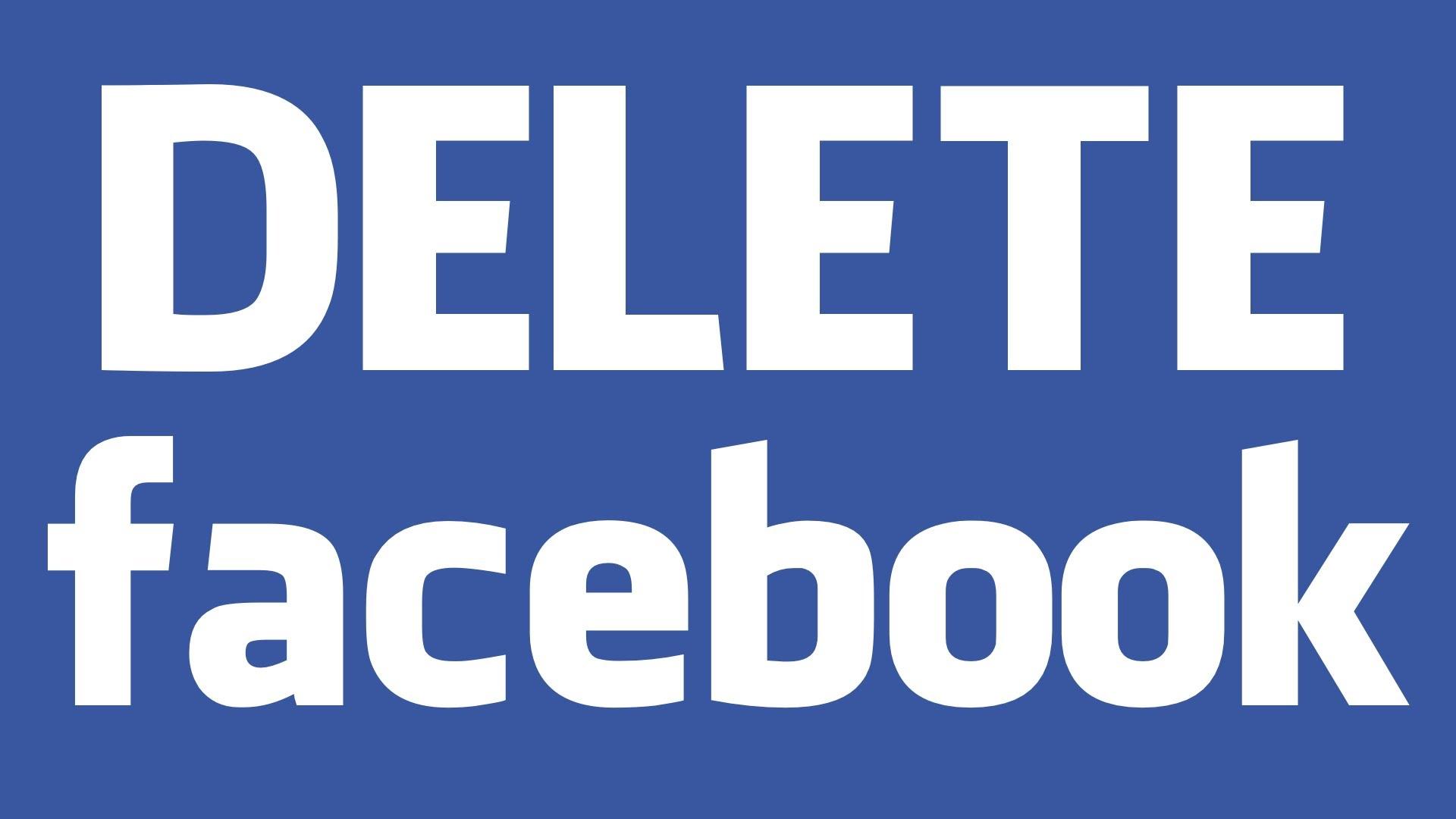 delete photos manually on pixel