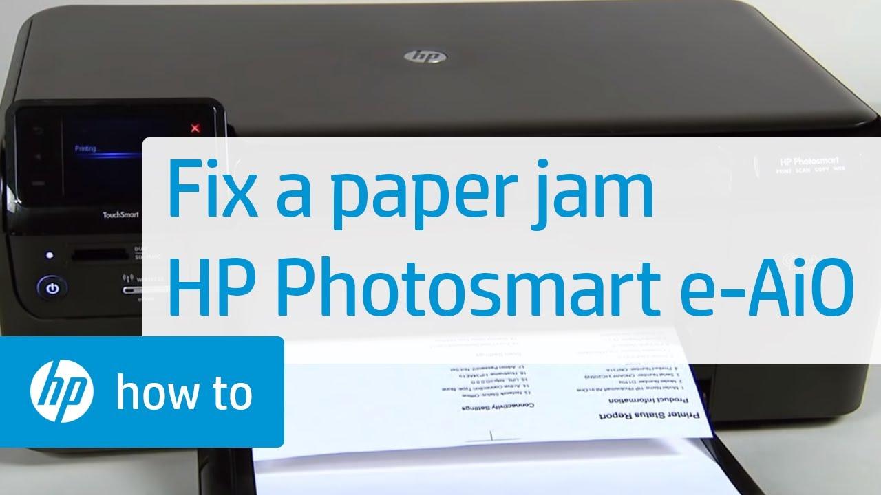hp photosmart d110 manual default gateway