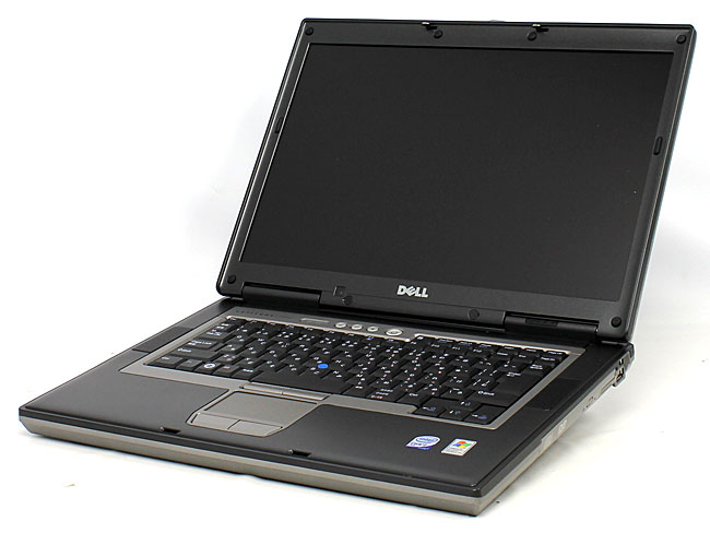 instruction manual dell laptop 2 in 1