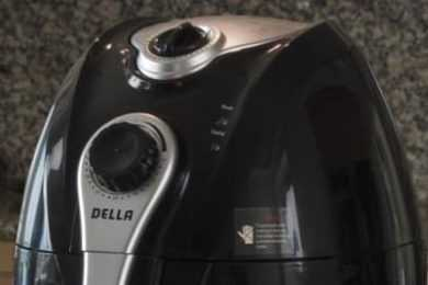black and decker air fryer manual hf110sbd