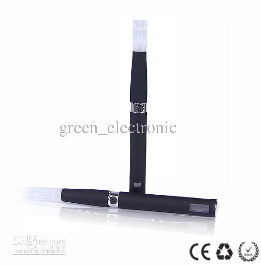 ego t e cigarette manual