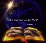 using the word bible to describe manual