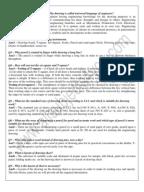 engineering mechanics dynamics meriam solution manual pdf