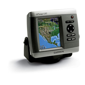 garmin gpsmap 420s user manual