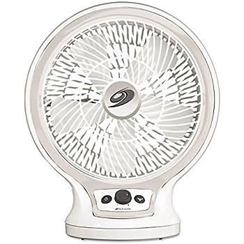 holmes blizzard fan manual haof90