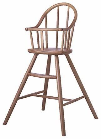 ikea gulliver high chair manual