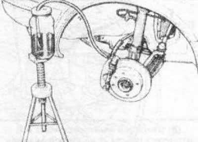 impreza 2004 service manual electronics pdf