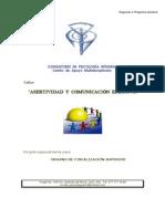 manual de psicoterapia humanista pdf