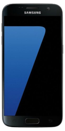 manually download samsung s7 software update