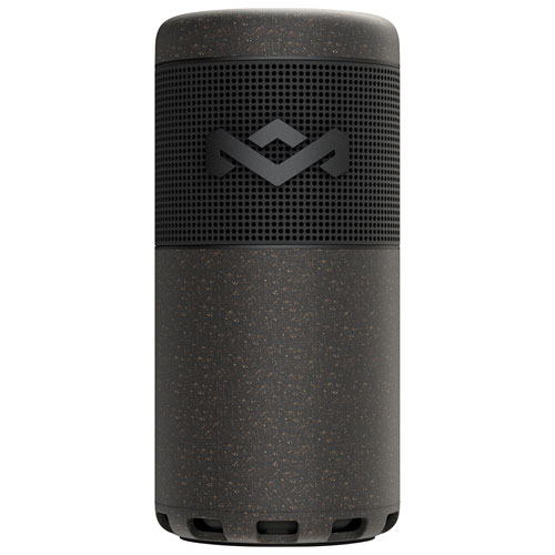 marley chant bluetooth speaker manual