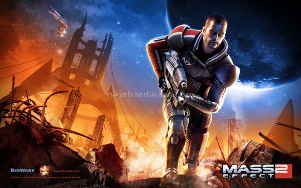mass effect memory core manual reactivation