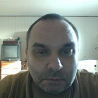 morbidelli author 502 manual error code 664