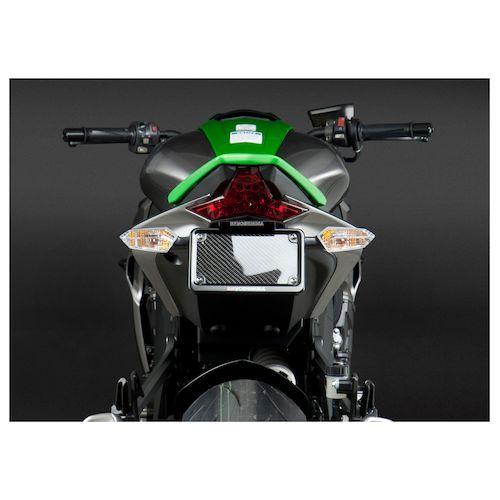 motomaster eliminator 12 a manual