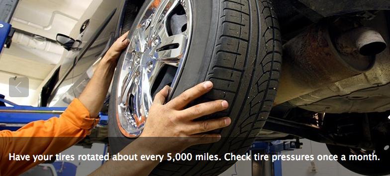 mr lube manual transmission fluid change cost
