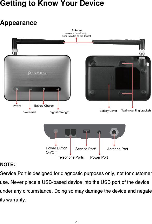 primus home phone user manual