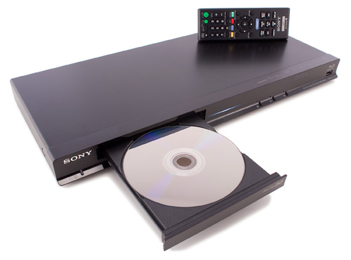 rca blu ray dvd player manual