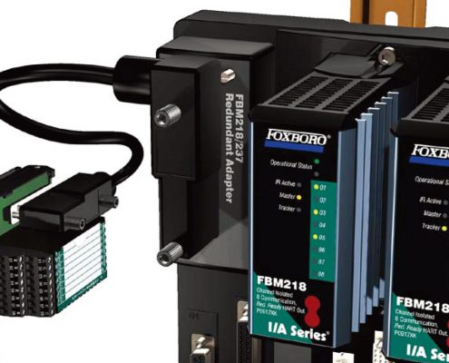 rosemount wireless pressure transmitter manual