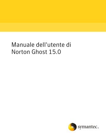 samsung gt s5660 user manual