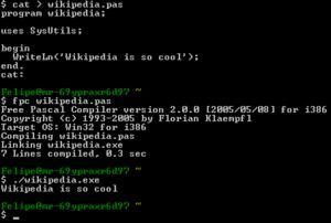 set virus scanners to manual windows 7