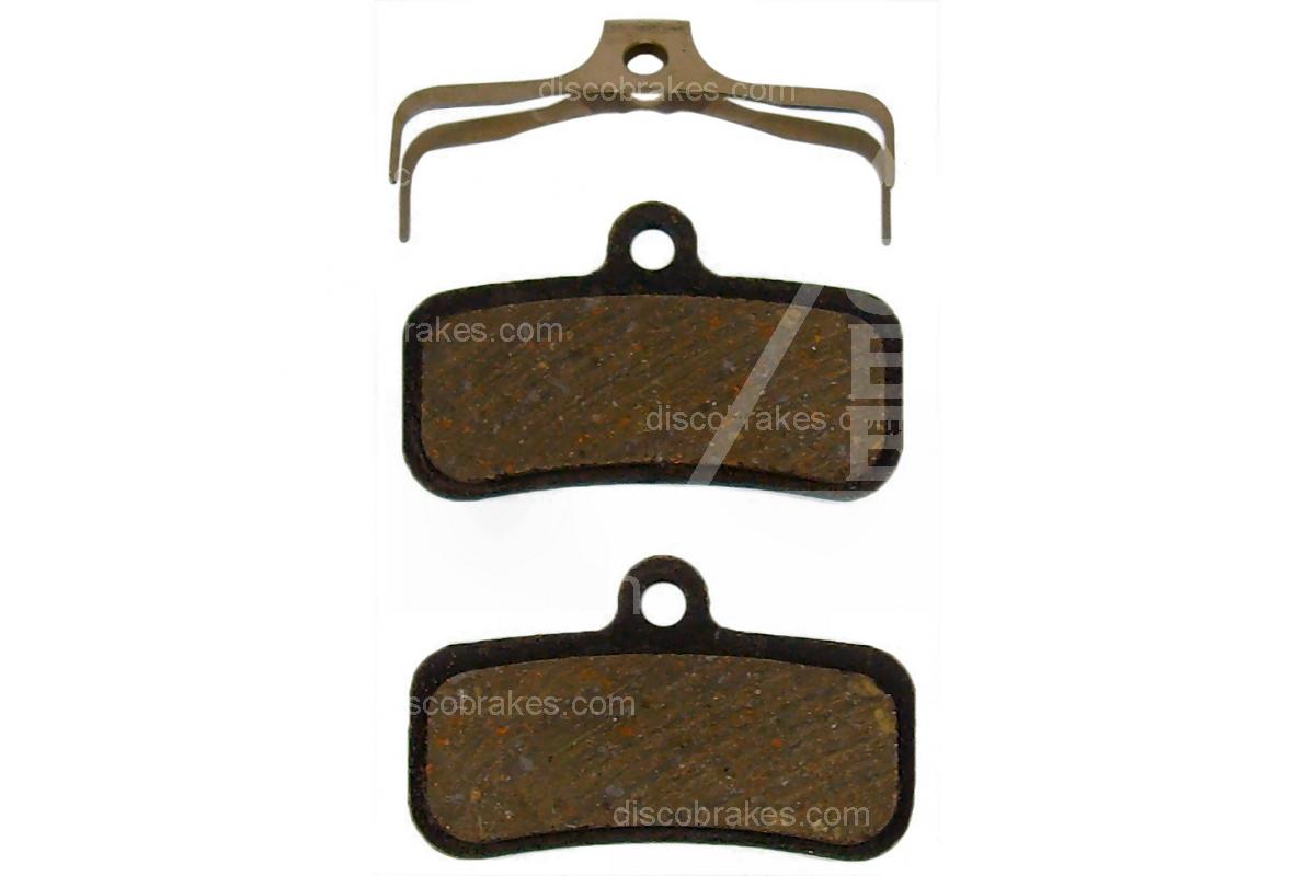 shimano saint m810 brakes manual