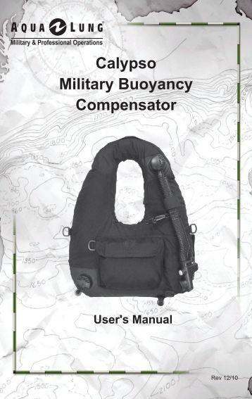 suunto vyper air manual pdf