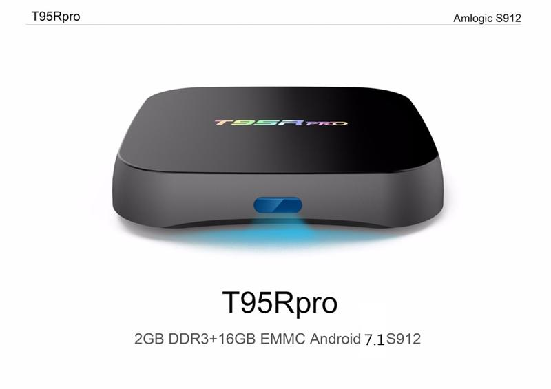 t95r pro android tv box s912 2 8 manual