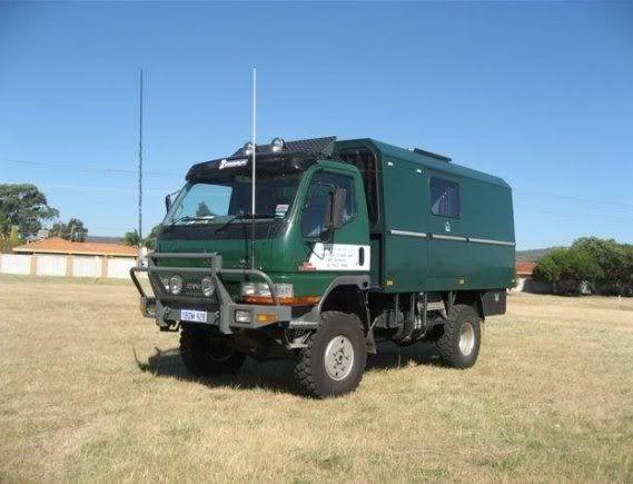 toyota 1977 camper truck manual