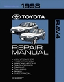 where to buy chilton manuals in canada